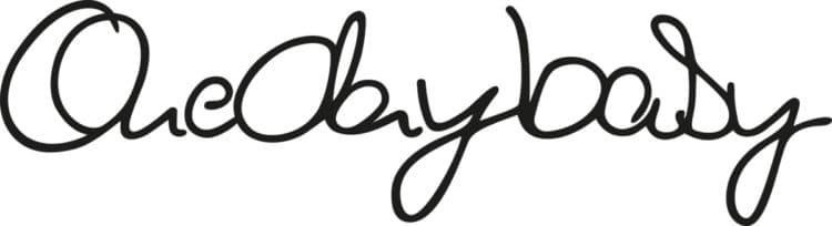 ONE DAY BABY: lässig-luxuriöse Produkte für Beauty, Bed & Body