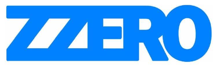 Gründermesse ZZERO 2021: Speaker & Referenten gesucht