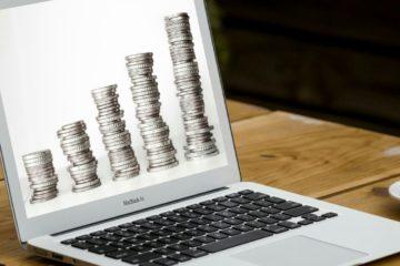 """ERP-Förderkreditprogramm 2022: """"Nullzinsen"""" für die Finanzierung von Digitalisierungs- und Innovationsvorhaben"""