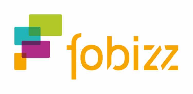 Fobizz: Unabhängige Online-Fortbildungsplattform für Lehrkräfte
