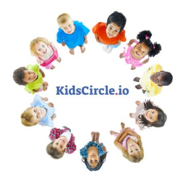 KidsCircle: Digitale Kinderbetreuung