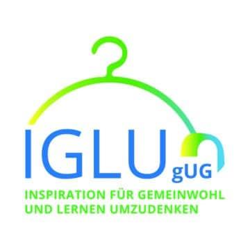 IGLU gUG: Jeans-Recycling. Textilmüll reduzieren.