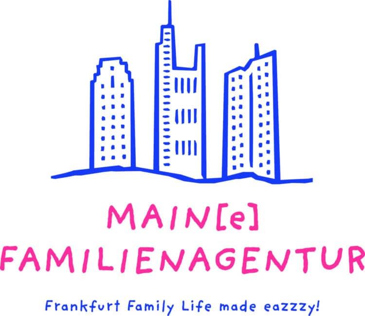 Main(e) Familienagentur: Alltags- und Freizeitorganisation für berufstätige Eltern