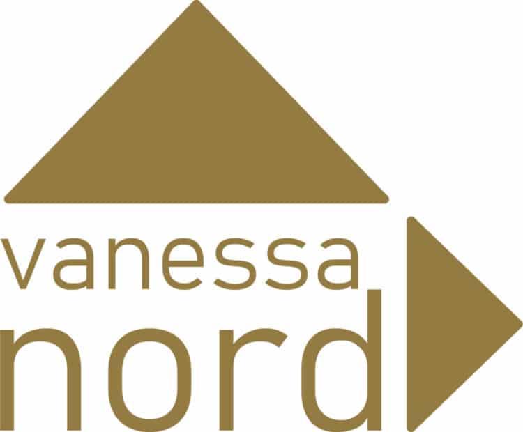 VANESSA NORD: Sport. Events. Nachhaltigkeit.