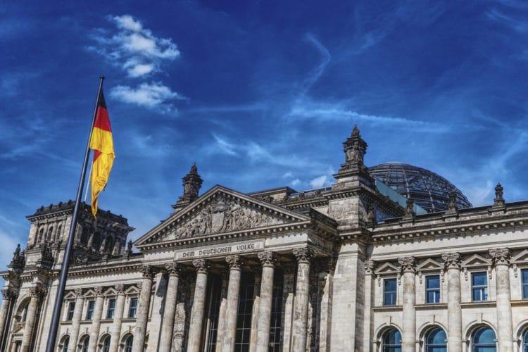 Parteien zur Bundestagswahl 2021: Was tun Sie für Gründerinnen und Unternehmerinnen?