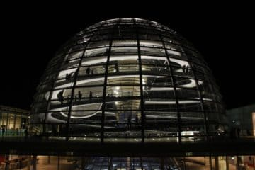 Nach der Bundestagswahl: Schwung in die Startup-Politik bringen