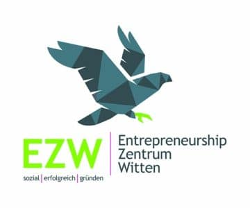 Future of Entrepreneurship Konferenz