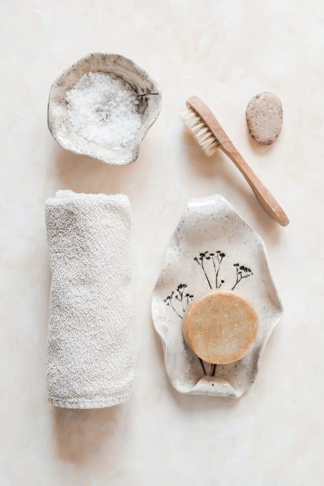 Beautyplaza – Wohlfühlprodukte online kaufen