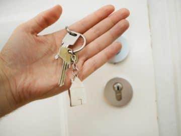 Aktiv werden und das Ersparte vermehren: Immobilieninvestments digital